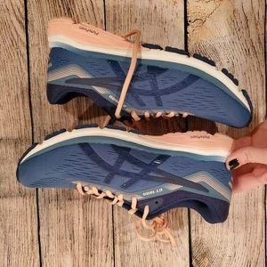 Asics GT 1000 Running Shoes